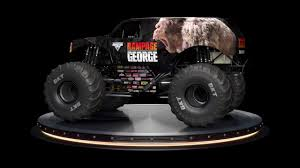 Rampage The Movie Monster Jam Trucks 360 Turntable Views - YouTube Dodge Truck Rampage Present 1984 Overview Cargurus For 16000 Go On A Straightline Waldoch Lifted Trucks Gmc Sierra Review 2019 Predictions And Improvements 2018 Cars Products New Two Piece Cover Taw All Access Easyfit 4layer Kyosho 110 Outlaw 2rsa Series 2wd Rtr Blue Towerhobbiescom Complaint Attack Suspect Plotted Rampage For 2 Months Berlin Attack Nbc News Ram With 22in Fuel Wheels Exclusively From Butler Cool Monster Ramp 24 Jump Printable Dawsonmmpcom