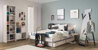chambre lola gautier meuble gautier chambre monsieur meuble chambre pluriel 144351 la