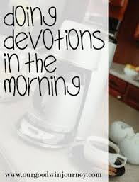 10 Devotional Journals For Christian Women