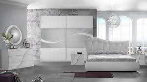 elegantes schlafzimmer set mabel jetzt bestellen bei