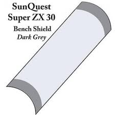 fascinating and great sunquest tanning bed replacement parts meant