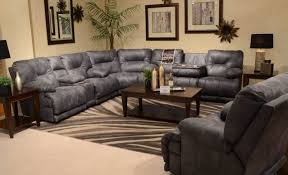 Macys Sleeper Sofa Twin by Praiseworthy Macys Leather Sectional Sleeper Sofa Tags Macys