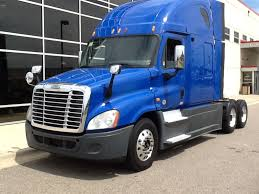 2013 FREIGHTLINER CASCADIA125 FOR SALE #1467 2019 Freightliner Scadia For Sale 115575 Choice Auto Used Dealership In Saint Cloud Mn 56301 Tristate Truck Equipment Sales St Area Chamber Guide 2017 By Town Square Publications Nuss Tools That Make Your Business Work Lawrence Family Motor Co Manchester Nashville Tn New Cars Twin Cities Wrecker On Twitter Cgrulations To Andys 2018 Ram 1500 Big Horn Dealer Surplus Military Equipment Brings Police Security Misuerstanding Old River Volvo Acquires Parish Home North Central Bus Inc Corrstone Chevrolet Car Dealer Monticello