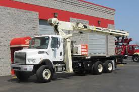23 Ton National 8100D 6x6 Truck 2008 National 1800 Boom Truck Crane For Sale On Cranenetworkcom Video Driving Championships Roll Into Orlando Boom Trucks Get Mineready At Pesco In Chile Auto And Museum Obtains Only Known Parade O 45th Truckin Mansfield Ohio July 1216 2017 Check Out Filejamaicaisuzu Giga Cyz 6x4 Refuse Trucknational Solid Waste Drivers Foundation Engages Driver Wellness Cadian Twitter Its Driver Title To Be Decided Wakefield Park Raceway Appreciation Week Ats Mod American Youtube