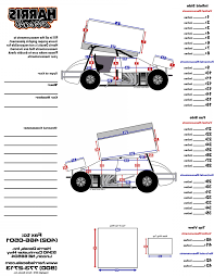 Pinewood Derby Cars Templates. Free Pinewood Derby Templates For A ... 50 Best Of Pinewood Derby Race Spreadsheet Document Ideas Pinewood Derby Free Mplates Car Cutting Template Hmmwv Humvee 9 Steps Templates For Cars Free New Printable Luxury Fast Kinoweborg Truck Mplate For Gages Quilt Quilts Pinterest Plans Akbagreenwco Car New Made To Look Like A Fire 47 Bill Sale Pine Wood Unique