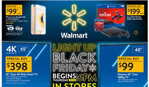 Black Friday 2018: The Latest Ads Include Walmart, Sears ... Private Equity Takes Fire As Some Retailers Struggle Wsj Payless Shoesource Closeout Sale Up To 40 Off Entire Plussizefix Coupon Codes Nashville Rock And Roll Marathon Passforstyle Hashtag On Twitter Jan2019 Shoes Promo Code January 2019 10 Chico Online Summer 2017 Pages 1 Text Version Pubhtml5 35 Airbnb Coupon That Works Always Stepby Tellpayless Official Survey Get 5 Off Find A Payless Holiday Deals November What Brickandmortar Can Learn From Paylesss 75 Gap Extra Fergusons Meat Market Coupons Casa Chapala