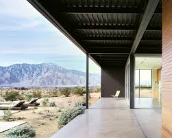 Marmol Radziner - Desert House The Glitz And Glamour Of Vegas Is Alive In The Tresarca House Marmol Radziner Desert Home Design Concrete Glass Steel Structure Hovers Above Arizona Desert This Modern Oasis By Hazelbaker Rush Perched On A Modern Kit Homes For Small Adobe Plans Types Landscaping Ideas Hgtv Wing Kendle Archdaily Minecraft Project Pinterest Sale Renowned Architect