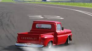 Assetto Corsa – Chevy C10 Choose-up Truck – RedBull Ring Keep Track ... Miniatuur Truck Ktm Man Tgx Red Bull 132 Maciag Offroad Advertise Wallpaper Hd Wallpapers Redbull Dakar Rally Russian Kamaz Race Truck Desert Racing Sand Learn All About The Sugga 400 Miles And Counting Hauling Across The Usa Blog Amazoncom Peterbilt Factory Racing Team 1 Volvo A Photo On Flickriver Kamaz Versus Vw Wrc Car How Was Filmed Rc Tech Forums Show Off Time During Acrobatics Event Luxembourg Stock Photo Wlhares