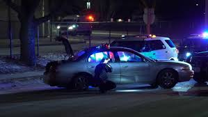 Des Moines Police Said A Driver Is In Custody After An Overnight ... Two Men And A Truck Ppares To Move People Forward With 2017 Two Men And A Truck Omaha Ne Movers Google Des Moines 10 Reviews Movers 3934 Nw Police Said Driver Is In Custody After An Overnight President Hoover Campaigns Iowa Some Citizens Home Facebook All Mighty Ia Fding Solutions Help End Homelness America Flooding 29 Homes Businses Suffer Major Damage Hundreds 23 Buildings Deemed Destroyed Polk County Injured After Crashes Into Catches Fire