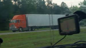 Ex Schneider Trucking International 9800 Cabover - YouTube 2004 Freightliner Fl106 Day Cab Truck For Sale 292151 Miles West Truckingdepot 2013 Cascadia 125 Sleeper Semi 770639 Schneider Cabover Youtube Trucks Trucksforsale Trailers Trairsforsale 53 Trailers For Sale Nc Obsidian Mirror Plot How To Buy A Lets Take Look Ic Choice Used Semi Tractor Trucks Call 888 Swift Trucking Pay Scale Transportation Driving School Review Best Resource Sales Now Offers Peterbilt And Kenworth