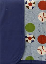 Vintage Baseball Crib Bedding by Nurse Baseball Crib Bedding Identify Theme Baseball Crib Bedding