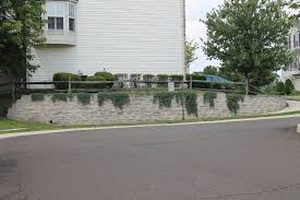 100 Angelos Landscape Paul Construction Comercial And Residential