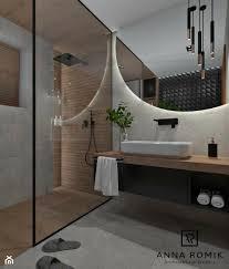 pin annka auf łazienka badezimmereinrichtung stil