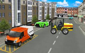 Car Towing Transport Game 2018: Truck Towing Games - Free Download ... Mater Coloring Pages Photo Design Free Printable Tow Truck Disney On Emergency Simulator Offroad And City For Android Apk Max Dump Truck Tow Toys Games Bricks Figurines Hill Climb Transport App New Game Save 50 Towtruck 2015 Steam Offroad Rescue In Tap Car Towing 2018 Free Download Fs Trucks Kenworth Mod Farming 17 Meccano Evolution 5000 Hamleys Buy Mersgate