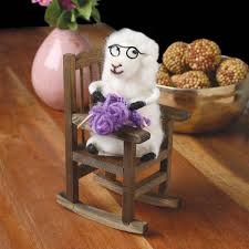 Shop Art & Artifact Knitting Sheep With Glasses In Rocking Chair - 6 ... Vintage Crewel Embroidery Pattern Wooden Rocking Chair Knitting Burwood Wall Art Of With Bowl Yarn Rocking Chair Yoko No Wdka Online Shop With Plaid And For Near Grandma Sitting Stock Photo Edit Now Pregnant Woman Stock Photo Image Attractive Green 45109220 Auguste Edouart French 17891861 Silhouette Of A Woman Seated In Menu Ambientedirect Royal Doulton Twilight Hn2256 Old Knitting Ingenious Hats While Reading Fubiz Media Smiling Woman On Balcony Menus Serves Not Only Knitters But Also Bookworms