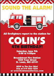 Fire Truck Birthday Invitations   Wblqual.com Fire Truck Themed Birthday Party Project Nursery Fireman With Engine Cake And Sugar Cookies Readers Favorite Firefighter Ideas Photo 2 Of 27 Uncategorized Room Cake Pictures Food Pc Real Life Party Jacks Firetruck Engine Real Hs Mom Around Town B24 Youtube Emma Rameys 3rd Lamberts Lately Truck Birthday Invitations Bagvania Free Printable Adamantiumco