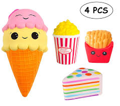 Amazon.com: TOYHUYI 4pcs Jumbo Squishies Set Popcorn French Fries ... Odd Squad Stop The Music Mobile Downloads Pbs Kids Leapfrog Scoop Amp Learn Ice Cream Cart Walmartcom Girl With Basket Of Fruit Xiu South African Truck Song Youtube Good Humor Frozen Desserts Strawberry Shortcake Bar 6 Best Rap Songs 1996 Complex Awesome Ice Cream Truck Says Hello In Roxbury Massachusetts Beatrice Kitauli Ft Rose Muhando Kesho Official Video Videos Hasbro Playdoh Town Amazoncouk Toys Games Antisocialites Alvvays