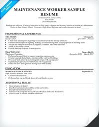 Adorable Resume Summary Statement College Student For Worker Resumes Warehouse