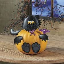 Pumpkin Push Ins Target by Decorate Your Pumpkin Turkey Elmo Cat And More