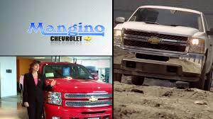 Chevy Truck Month - YouTube 2017 Chevy Silverado 14000 Discount Truck Month Special Gm Sales Stay Ahead Of Recall Mess Rise 28 In April Wardsauto At Gilleland Chevrolet Saint Cloud Mn Baum Buick The Future Sports Performancea Hybrid Camaro A Chaing The Pickup Truck Guard Its Ford Ram For Frei Friday Deals Still Going Strong After Sunnyfm Haul Away This Strong Offer With A When You Visit Us Devine News Apple Sport Youtube Extended Through 30 Lake