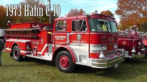 2016 Lancaster Truck Show, Part One - YouTube Renault Midlum 180 Gba 1815 Camiva Fire Truck Trucks Price 30 Cny Food To Compete At 2018 Nys Fair Truck Iveco 14025 20981 Year Of Manufacture City Rescue Station In Stock Photos Scania 113h320 16487 Pumper Images Alamy 1992 Simon Duplex 0h110 Emergency Vehicle For Sale Auction Or Lease Minetto Fd Apparatus Mercedesbenz 19324x4 1982 Toy Car For Children 797 Free Shippinggearbestcom American La France Junk Yard Finds Youtube
