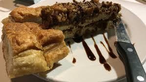 bleu orleans cuisine la tarte aux figues et fromage bleu du eat picture of eat