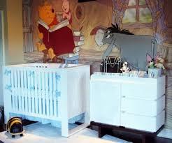 chambre bébé disney décoration chambre bébé disney bébé et décoration chambre bébé