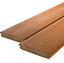 Types Of Flooring Materials by Best Decking Buying Guide Consumer Reports