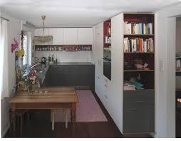 küchen harder schreinerei ag winterthur schulmobiliar