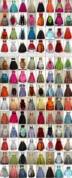 Custom Designer Flower Girl Dresses