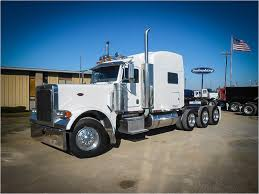 100 Mack Dump Trucks For Sale 2007 Truck New Car Update 2019 2020
