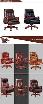 Wholesale Executive Office Chair -office Furniture For Heavy Tall Big  People(foha-22) - Buy Office Furniture For Tall People,Furniture For Big ... Chair 31 Excelent Office Chair For Big Guys 400 Lb Capacity Office Fniture Outlet Home Chairs Heavy Duty Lift And Tall Memory Foam Commercial Without Wheels Whosale Offices Suppliers Leather Executive Fniture Desks People Desk Guide U2013 Why Extra Sturdy Eames Best Budget Gaming 2019 Cheap For Dont Buy Before Reading This By Ewin Champion Series Ergonomic Computer W Tags Baby