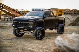 100 Socal Truck American Truxx On Twitter Check Out The Blackknight1500