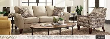 Sofa Mart Tulsa Ok by Craftmaster Furniture Hiddenite Nc