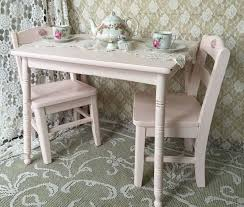 best 25 children table and chairs ideas on pinterest toddler