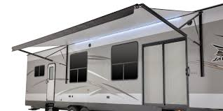 2016 Jay Flight Bungalow Travel Trailer | Jayco, Inc. Awning Electric Rv Awnings Canada Bird Wanderlodge Fcsb Silver Setting Up A Caravan Roll Out Top Tourist Parks Youtube New Range 10 Ft Jayco Bag To Suit The Dove Camper 2016 Seismic 4112 Ebay How To Replace An Rv Patio Fabric Discount Online Aliner Ideas Aframe Folding Pop Camp Trailers Jay Flight Travel Trailer Inc More Cafree Of Colorado Coast 22m Kitchen Sunscreen Swift Flite An Works Demstration Apelbericom Eagle Replacement With Simple Images In