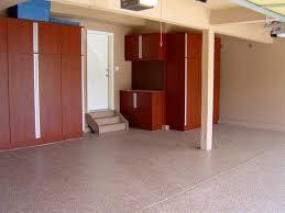 bathroom sweet kobalt garage storage cabinets has one the best