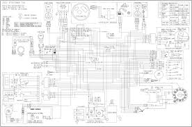 2000 Navistar Wiring Diagram - Free Wiring Diagram For You • Intertional Ihc Hoods 1929 Harvester Mt12d Sixspeed Special Truck Parts Online Catalog Toyota Diagrams Schema Wiring Trucks Hino Schematics Diagram 1928 Mt3a Speed Model Manual 1231510 21973 Old Sterling Used 2007 Intertional 7400 For Sale 2268 Other Page 6 Shareitpc Cv Series Class 45