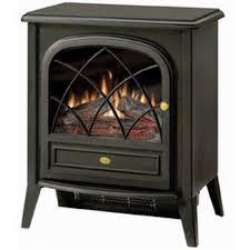 Charmglow Patio Heater Parts Home Decor Color Trends Marvelous Decorating Under Interior Design Ideas