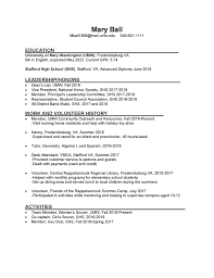 Sample Resumes » Center For Career And Professional Development Useful Entry Level Resume Samples 2019 Example Accounting Part Time Job Cover Letter Samples College Student Sample Writing Tips Genius Customer Service Template 2017 Of Stylish Rumes Creative Idea Executive Professional Janitor Best