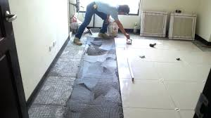 porcelain floor tile adhesive tags porcelain floor tile