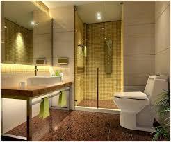 bathroom mid century l parts mid modern century fibre optic