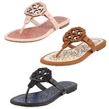 Tory Burch Promo! Save $50-$100 Off Miller Sandals & More ... Shewin 30 Coupon Code My Polyvore Finds Fashion This Clever Trick Can Save You Money At Neiman Marcus Wikibuy Free Shipping Tory Burch Rock Band Drums Xbox 360 Tory Burch Coupons 2030 Off 200 Or Forever 21 Promo Codes How To Find Them Cute And Little When Are Sales 2018 Sale Haberman Fabrics Coupons Coupon Code June Ty2079 Application Zweet Miller Sandals 50 Most Colors Included 250 Via Promo
