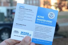 Halloween Express Murfreesboro Tn by Lavergne Lavergne Police Lavergne Shooting Shooting Lavergne