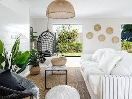 100 Dream Houses Inside Homes Stunning House Designs Interiors Decor