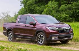 The 20 Safest Cars To Drive In 2017 | Personal Injury Blog | Donna ... New 2018 Chevrolet Silverado 1500 Features Details Truck Model The Ford F150 Is The Safest Pickup Truck On Road Kes Excavating Services Green Bay Providing Hydroexcavating Fords Ranger Is Smartest Australias Ever Seen Otto Transfer Trucking Overdimensional Oversized Load Hauling Mn 10 Safest Vehicles Of 2017 Caforsalecom Blog 5stars Yet Fordtruckscom Release Date Pickup Trucks Pick Up Safety Rating Car Reviews Pictures For 2019 Unveils Used Cars Teens Dick Huvaeres Richmond Cdjr Worlds Now In Philippines Philippine News