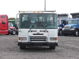 100 Used Roll Off Trucks 2004 STERLING CONDOR FOR SALE 2801