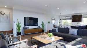 Pictures Of New Homes by Sherman Oaks Ca New Homes For Sale Realtor