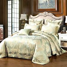 High End Bedding Quilts Luxury Quilted Bedspreads Uk Luxury Twin