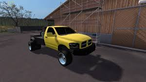 2008 Dodge Welding Rig V 1.0 Multicolor – FS17 Mods Bangshiftcom Minifeature A 1957 Intertional Welding Truck Trucks For Sale Home Facebook 2015 Gmc Sierra 3500 Rig Kills It On 24 American Forces Rig 407 Best Rigs Images Pinterest Beds Welding Bed Rigout Custom Portable Sanitation Rig Outshines Competion Pro Monthly Bedding Row Ready Rigs And Beds In F450 2017 For Farming Simulator Get Cash With This 2008 Dodge Ram Fabrication Eo And Trailer Inc Used Heavy Parts Pipeliners Are Customizing Their The Drive